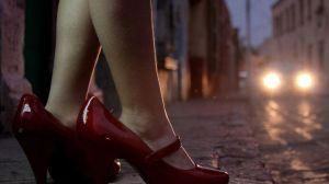 Liberadas cuatro mujeres en Valencia cuando iban a ser trasladadas a Mallorca para ejercer la prostitución