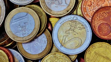 La economía española crece a un ritmo del 3% con una mayor aportación del sector exterior