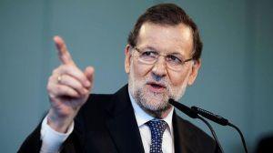 Rajoy ha sido mejor presidente que Aznar