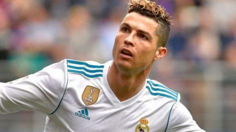 Gestha no está de acuerdo con el pacto con Cristiano Ronaldo