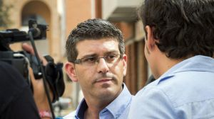 La corrupción vuelve a sobrevalorar la diputación de Valencia