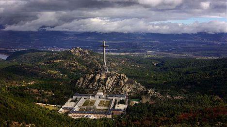 ¿Se opone la familia Franco a la exhumación del dictador?