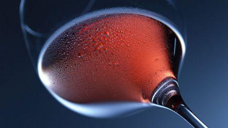 Cae una organización dedicada a la producción y venta de vinos falsificados