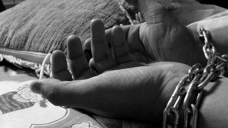 Detenidos los nueve integrantes de una red de explotación sexual de mujeres