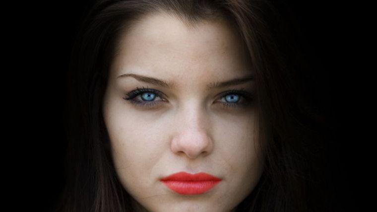 El síndrome del ojo seco empeora en verano