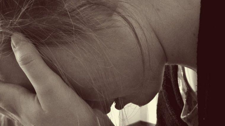 Condenado a 10 años por abusar sexualmente de su sobrina y la hija de unos amigos