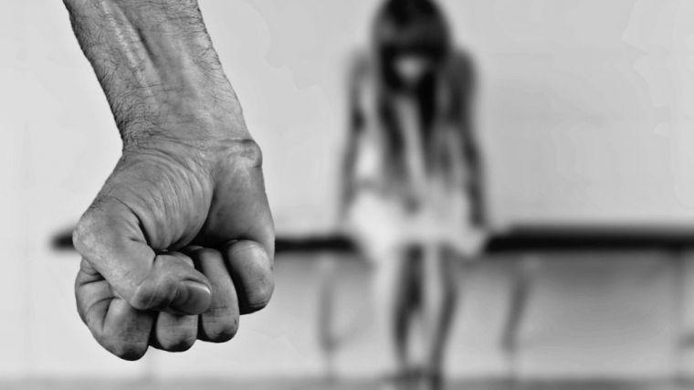 Rescatada una niña de 15 años que iba a ser prostituida por sus captores