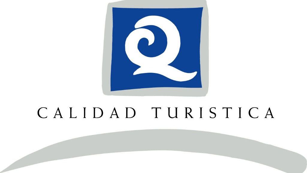Museos de (Q)calidad