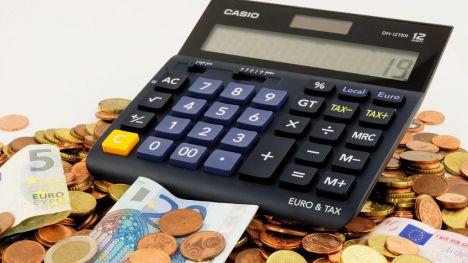 El Tesoro confirma la confianza de los inversores en España