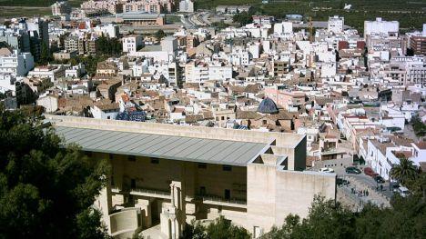 Detenido un hombre en Sagunto tras un proceso muy acusado de radicalización