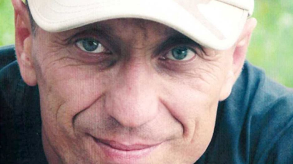 Doble cadena perpetua para el asesino en serie más sanguinario de Rusia