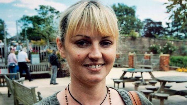 ¿Mataron a la británica Amanda Gill en México para quedarse con sus órganos?
