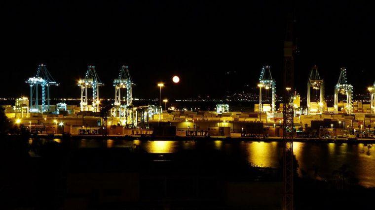 Los polémicos mensajes del presunto agresor sexual de Algeciras