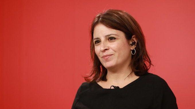 El PSOE hace un llamamiento para que 'las urnas estén llenas de votos'