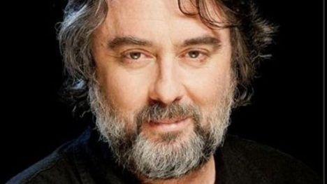Andrés Lima, galardonado con el Premio Nacional de Teatro 2019