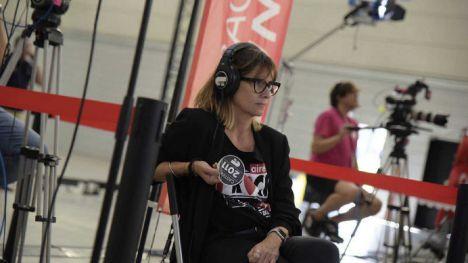 'OT 2020' comienza sus castings en streaming y con cerca de 2.000 participantes