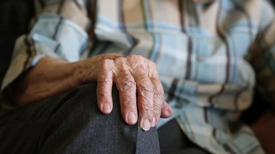 El Cermi reclama situar el envejecimiento de las personas con discapacidad en el centro de la agenda política