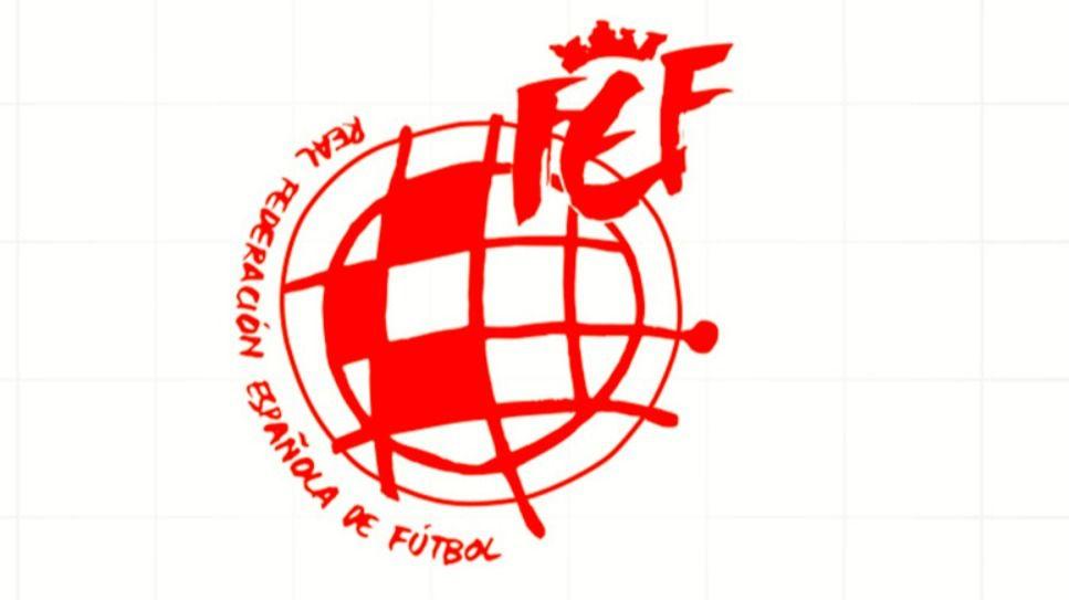 La RFEF aprueba la suspensión de todas las competiciones no profesionales