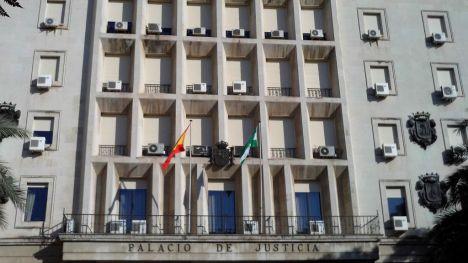 Condenados a 23 años por el 'crimen de las cuñadas' tras declararles culpables el jurado