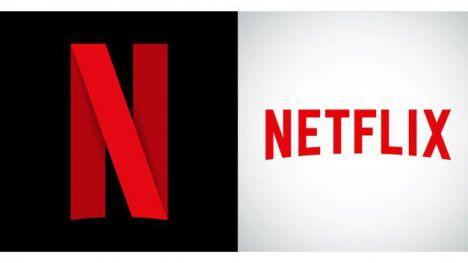 Netflix se ha propuesto ampliar su oferta con una mayor apuesta por las series sin guion