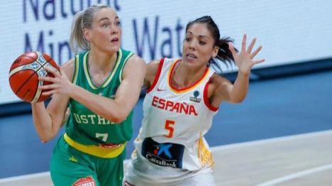 Australia toma el relevo de España y será la sede de la Copa del Mundo Femenina 2022