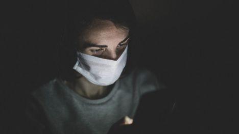 Coronavirus: España supera los 100.000 casos y las 9.000 muertes