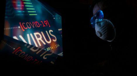 España registra la cifra más baja de muertes por coronavirus de los últimos 13 días