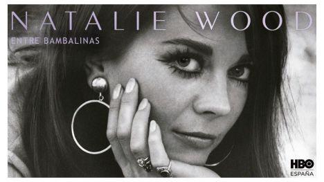 'Natalie Wood: Entre bambalinas', el legado de una actriz icónica