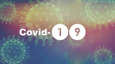 15 de abril: Cronología de datos y medidas contra el coronavirus