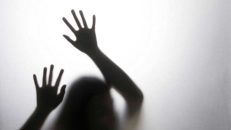 83.341 acciones de protección a víctimas de violencia de género durante el confinamiento