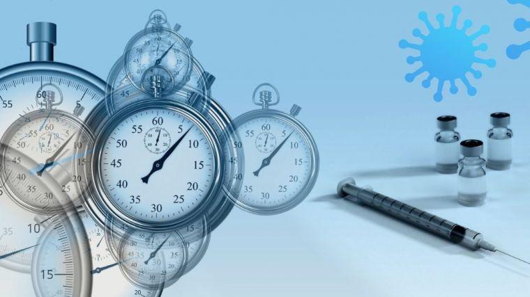 29 de abril: Cronología de datos y medidas contra el coronavirus