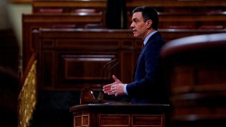 Sánchez promete a las CCAA un 'papel protagonista' en la desescalada