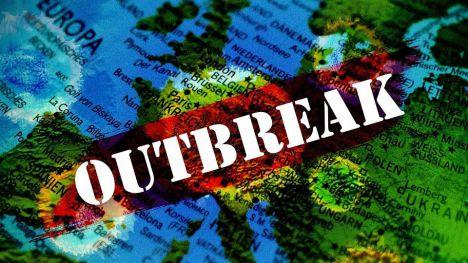 6 de mayo: Cronología de datos y medidas contra el coronavirus