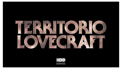 Jordan Peele y J.J. Abrams unen fuerzas en 'Territorio Lovecraft'