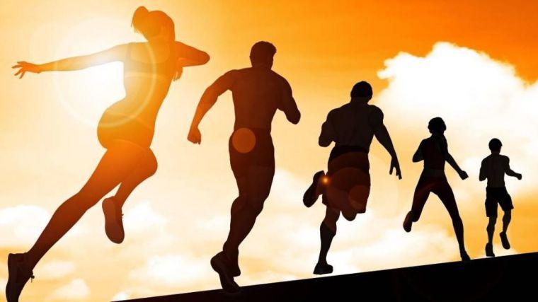 Preguntas y respuestas: Resuelve tus dudas sobre la desescalada y el deporte profesional