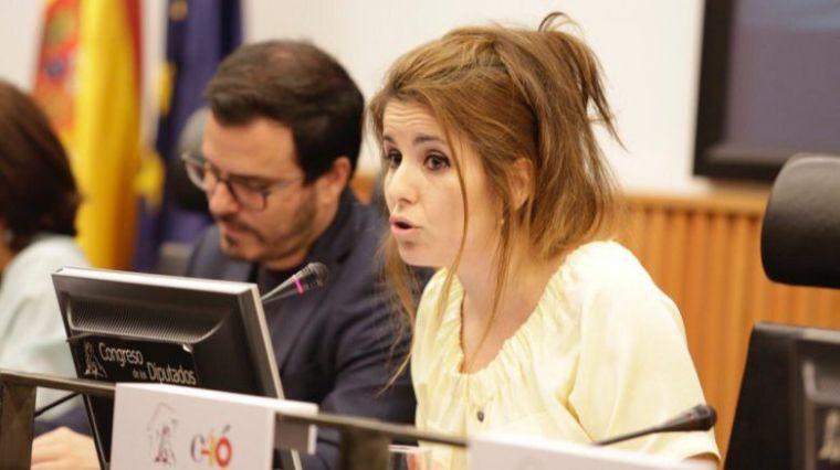 López Barceló: 'Por desgracia, con 'Billy el Niño' no se acaba la nómina de torturadores de la dictadura'