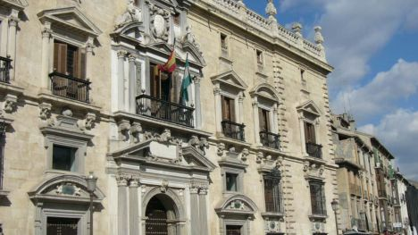 11 años de prisión por abusar de la hija menor de su pareja en Huelva