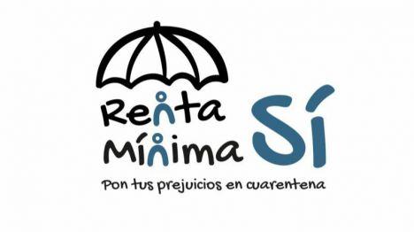 EAPN lanza la campaña #RentaMínimaSí para concienciar sobre la necesidad de un ingreso mínimo digno