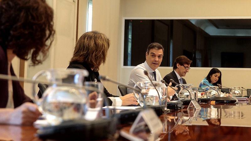 El Gobierno eliminará las franjas horarias en los municipios de 10.000 habitantes