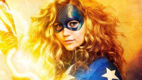 'Stargirl', 'La dama de oro' o 'Habemus Papam' entre los estrenos de la semana en HBO