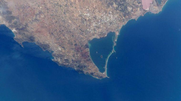 Organizaciones ecologistas denuncian que Murcia desprotege el medio ambiente escudado en la COVID-19