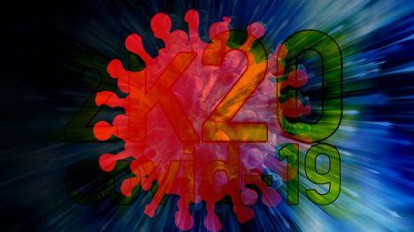 19 de mayo: Cronología de datos y medidas contra el coronavirus