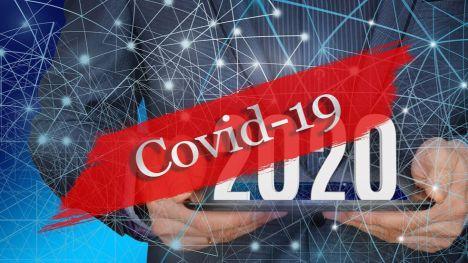 Coronavirus: Las muertes diarias se mantienen por debajo de 100 por tercer día