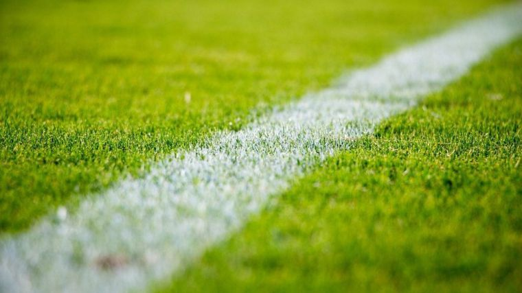 Los entrenamientos para disputar los playoff podrán iniciarse en la Fase 2