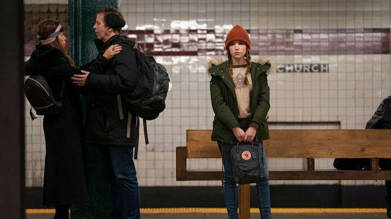 HBO: Estrenos de la última semana de mayo