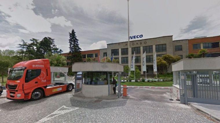 Un juez archiva el caso de la trabajadora de Iveco que se suicidó tras la difusión de un vídeo sexual