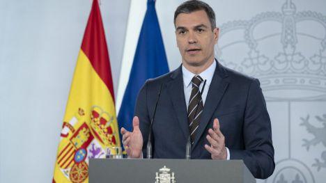 España apoya con 50 millones de euros a migrantes y refugiados venezolanos en su lucha contra la pandemia