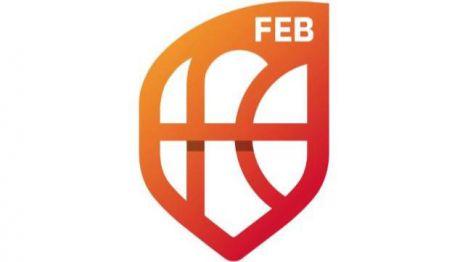 La FEB obtiene la calificación de sobresaliente en el Estudio de Transparencia Internacional
