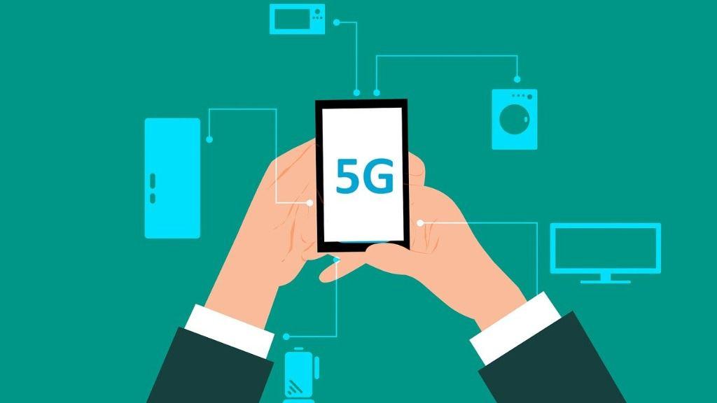 La importancia de la seguridad cibernética en un mundo 5G