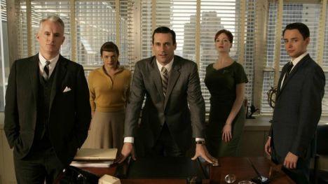 Películas y series que desaparecerán de Netflix durante el mes de junio